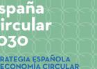 borrador estrategia española de economía circular